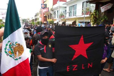 ezlnsilentmarch w flags-
