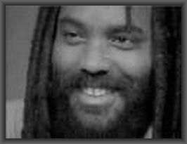 Mumia image grayscale-+