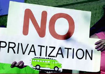 no_privatization-