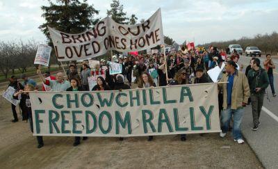 chowchilla-freedom-rally-2- -