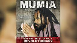 Mumia Democracy Now