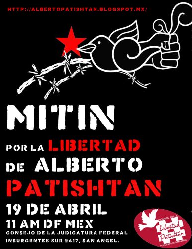cartel 19 abril mex df patishtan-