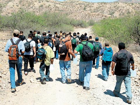 migrantes-eua