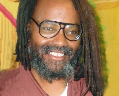 Bring-Mumia-Home-NOW-large-cropped--