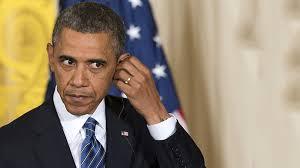 obama wiretapping