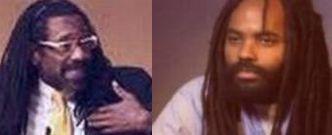 Michael Coard & Mumia