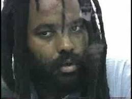 mumia 1996