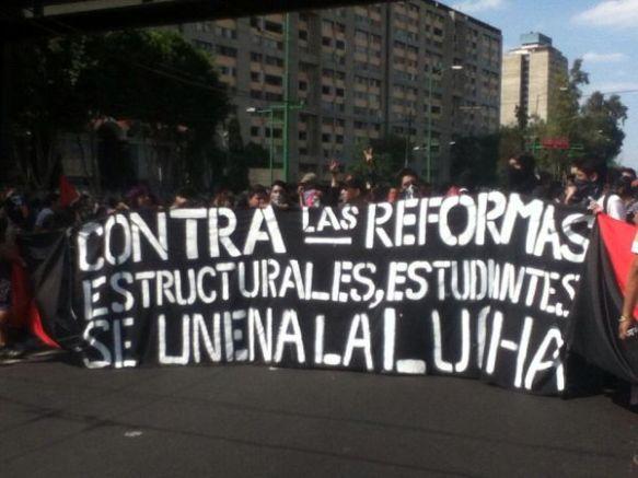 contra-reformas-estructurales-