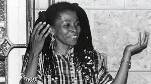 Assata- - -what