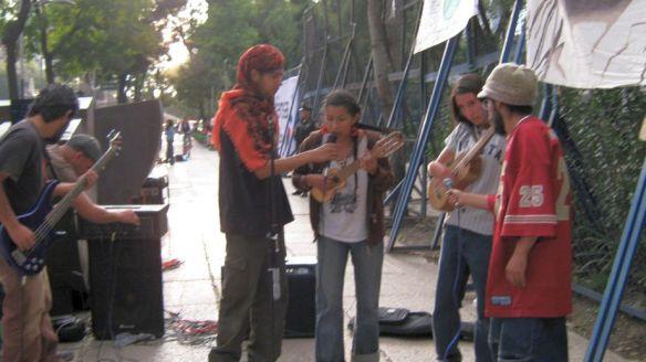 Arh-Al-Intifada