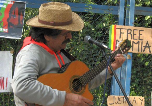 JorgeSalinas