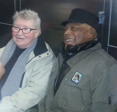 Lynne and Ralph- 1Jan14