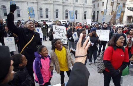 school-closing-protests-