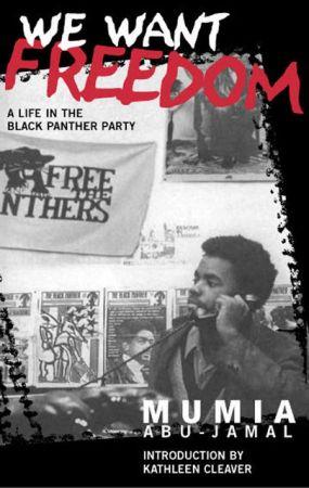 We want freedom-