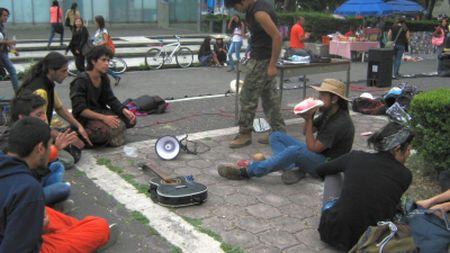 tambores-concha--