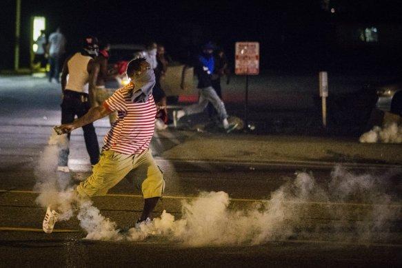 ferguson-protests