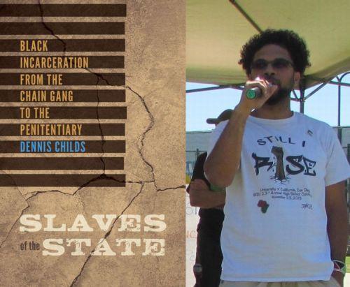 Clipboard-SlavesoftheState-DennisChilds-