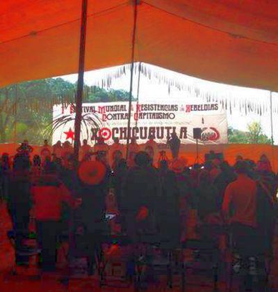 inauguracion Festival 21dic--