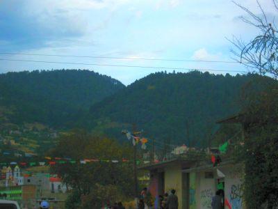 pueblo-montañas