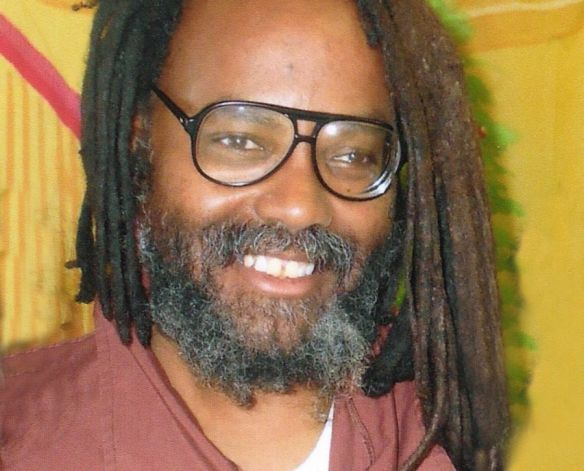 Bring-Mumia-Home-NOW