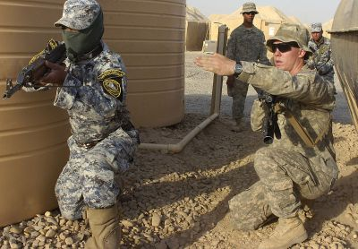 US-Troops-Training-Iraqis-