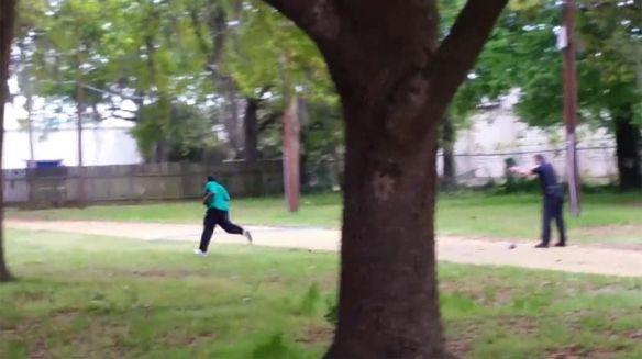 clip del video de Feiden Santana