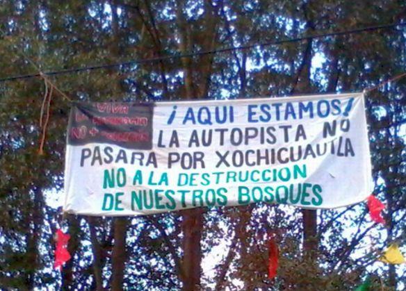 tlanixco-hui-xochicuautla 045-