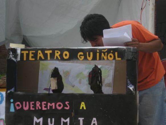 Tocuila 011-