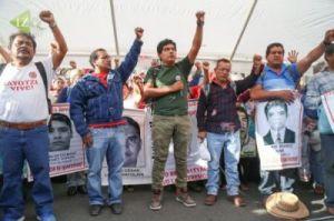 Ayuno-Ayotzinapa-23-de-septiembre-de-2015-23-de-septiembre-de-2015-IMG_0080-