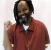 Mumia-raised-fist-020612-web---