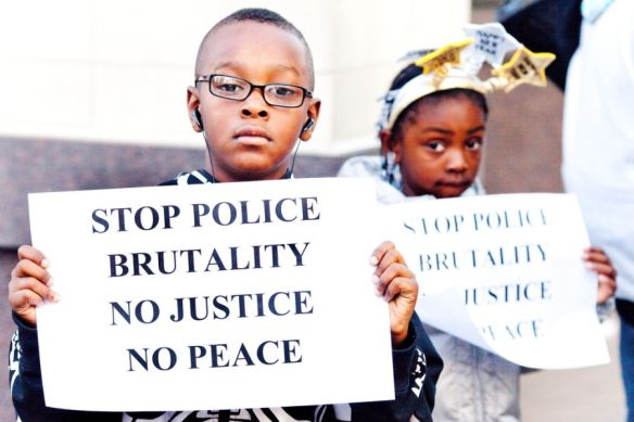 stop_police_brutality_no_jstice_no_peace