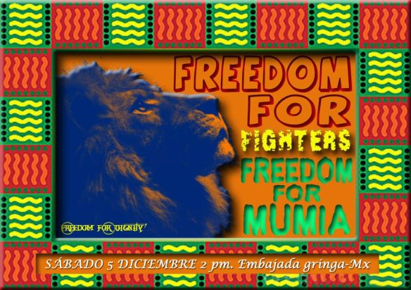 freedom-for-fighters2-cslp-barcelona-