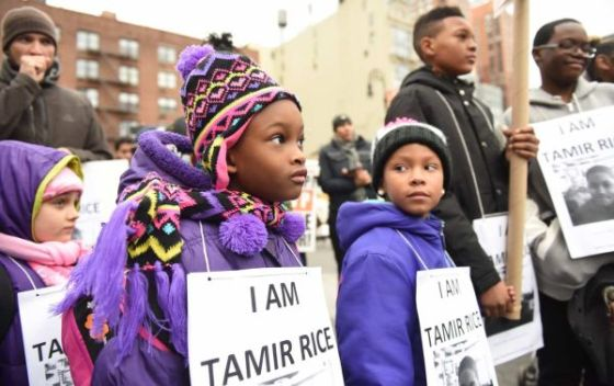 i_am_tamir_rice_children_-