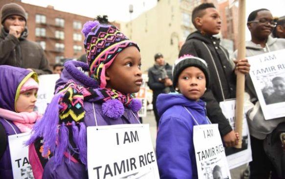 i_am_tamir_rice_children_-