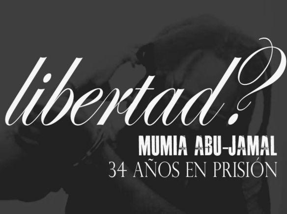 libertad 34 años-