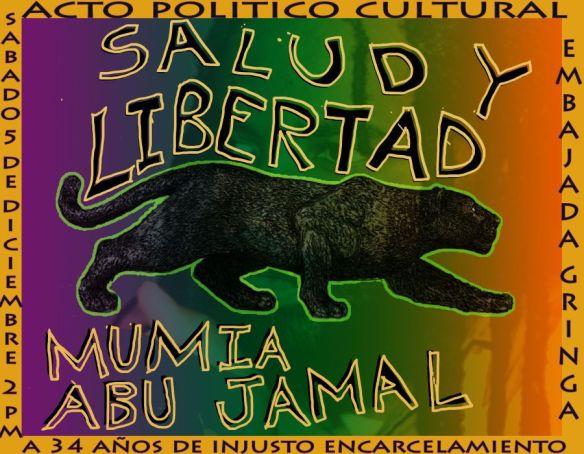 mumia embajada-susana-