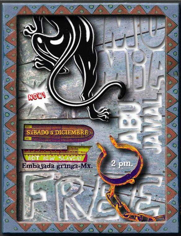 mumia-free2-barcelona-