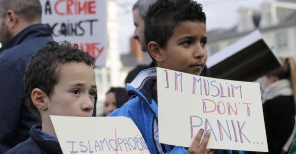 i'm-muslim-don't-panik