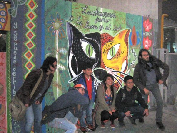 mural-mumia-nesora-19