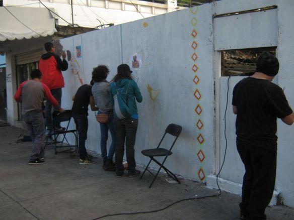 mural-mumia-nestora -1