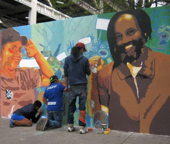 mural-mumia-nestora -10