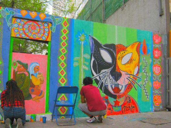 mural-mumia-nestora-11