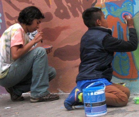 mural-mumia-nestora -12
