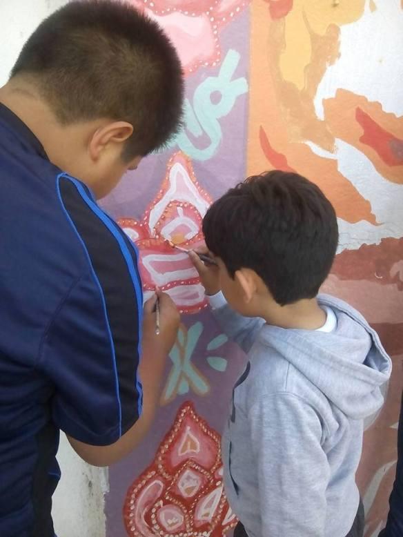 mural-mumia-nestora -13