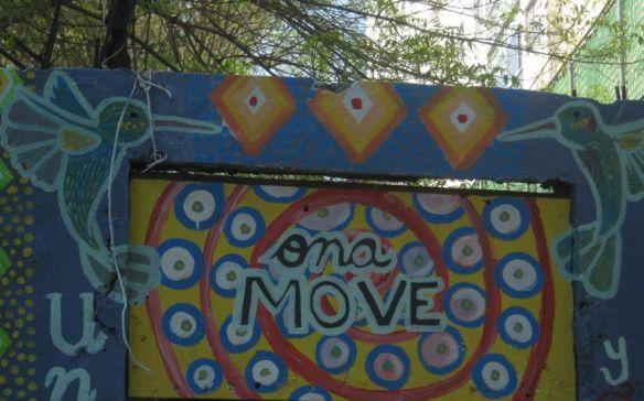 mural-mumia-nestora -15