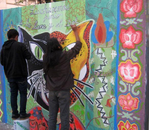 mural-mumia-nestora -16