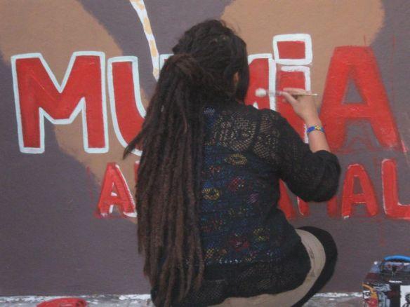 mural-mumia-nestora-17