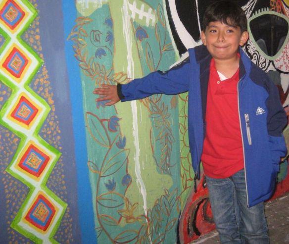 mural-mumia-nestora-18