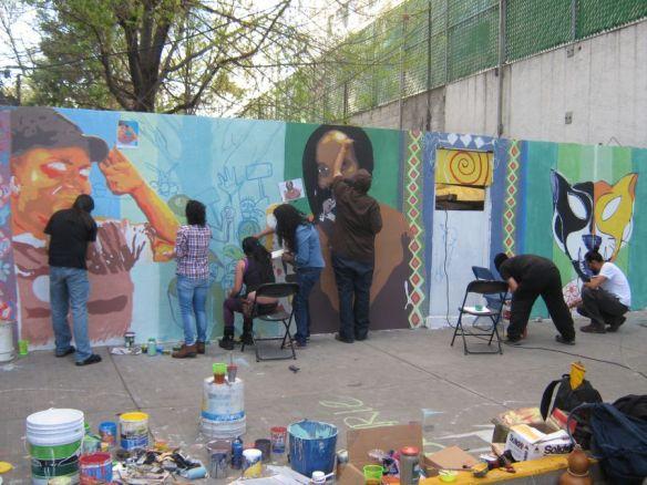 mural-mumia-nestora -2