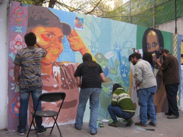 mural-mumia-nestora -3